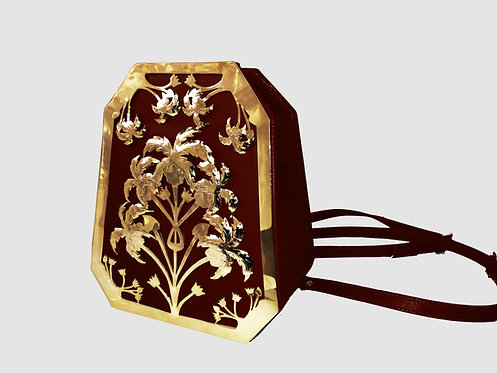 Ritual PalmaPack Gold