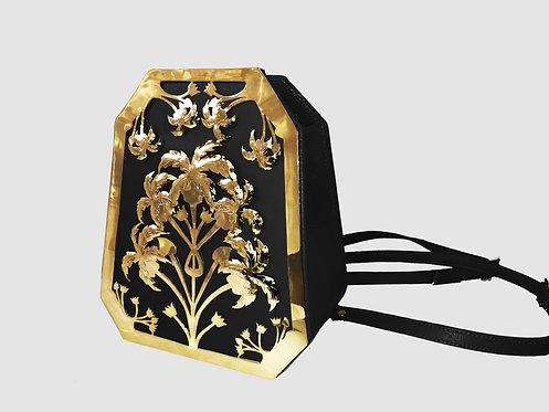 PalmaPack Gold
