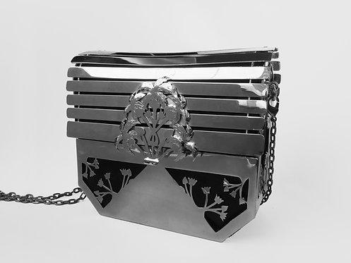 Palma Treasure - Silver