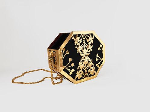Palmini Gold