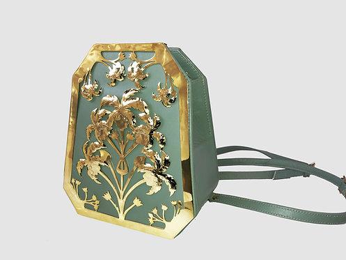 Nile PalmaPack Gold
