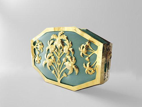 NILE PALMAGON GOLD