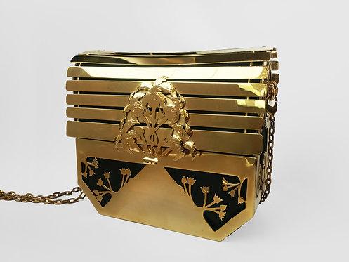 Palma Treasure - Gold