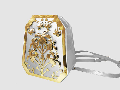 Angelica PalmaPack Gold