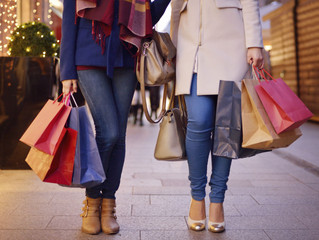 ¿Cuáles son los pasos para montar una tienda de regalos?