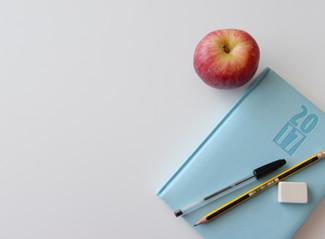 Evita 5 errores comunes al poner una franquicia