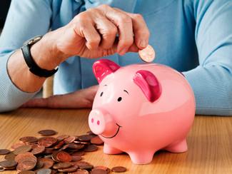 ¿Por qué es importante invertir, en vez de ahorrar?