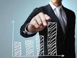 Franquicias sigue siendo negocio rentable y estiman crecimiento de 21% al cierre del año