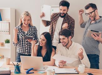 Tips sobre finanzas para emprendedores