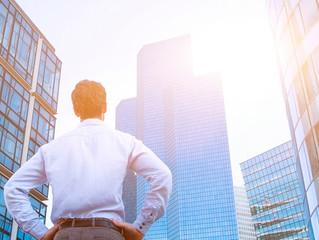 Los primeros pasos para tener un negocio exitoso