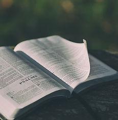 bible-1846174.jpg