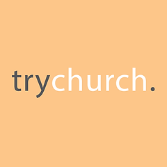 trychurch logo.png