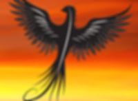 Phoenix plus background.png