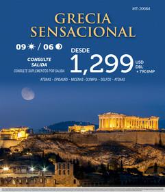web_grecsens.jpg