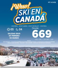 web_ski_canada.jpg