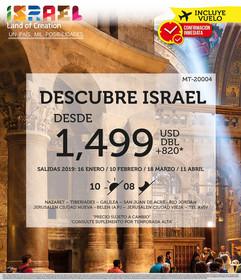 web_descubre-israel.jpg