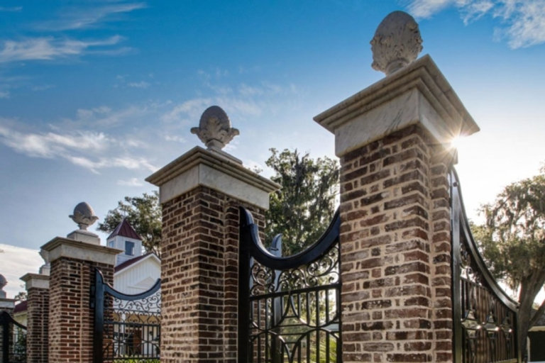 Watermans-Bluff-Community-gates.jpg