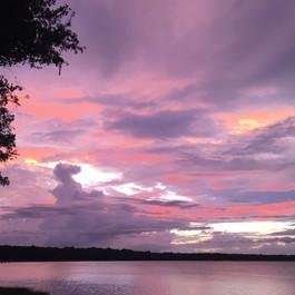 sunset 9.jpg