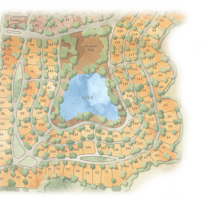 WB-Site-Map-1-1.png