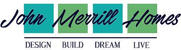 UPDATED John Merrill Logo.jpg