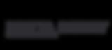 Logo-Bentaberry-2.png