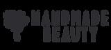 Logo-Handmade-Beauty-2.png