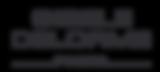 Logo-Gisele-Delorme-2.png