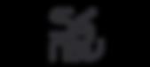 Logo-Senev-2.png