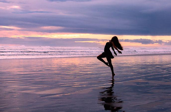 Belinda Gummer - Sihouette- 96- sea sprite (1 of 1).jpg