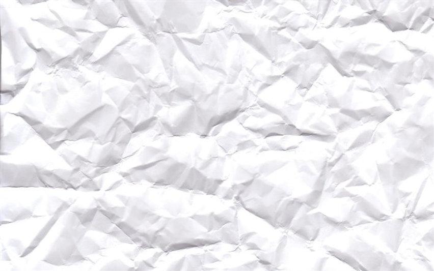 thumb2-white-crumpled-paper-texture-whit