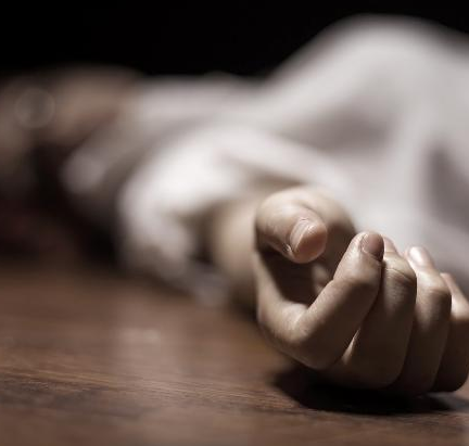 Mulher de casal lésbico matou a companheira: é feminicídio?