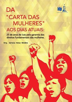 da_carta_das_mulheres.png