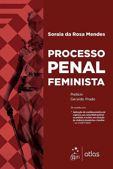 processo penal feminista.jpg