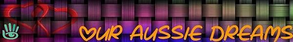 Aussie Dreams logo with mk.jpg
