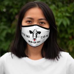 milk-em-dry-mask
