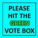 GREEN VOTE.png