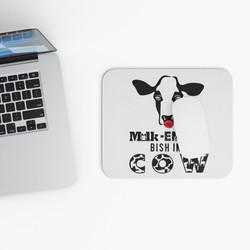 milk-em-dry-mouse-pad