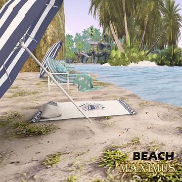 BEACH MAXIMUS.jpg