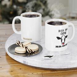 milk-em-dry-coffee-mug