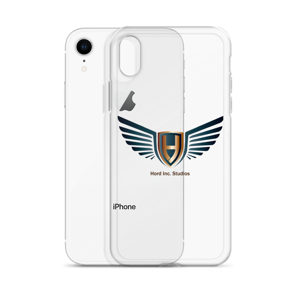 The phone cases are available in our store