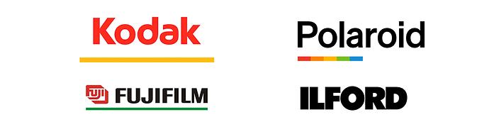 film banner.png