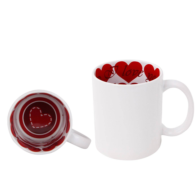 love mug copy.PNG
