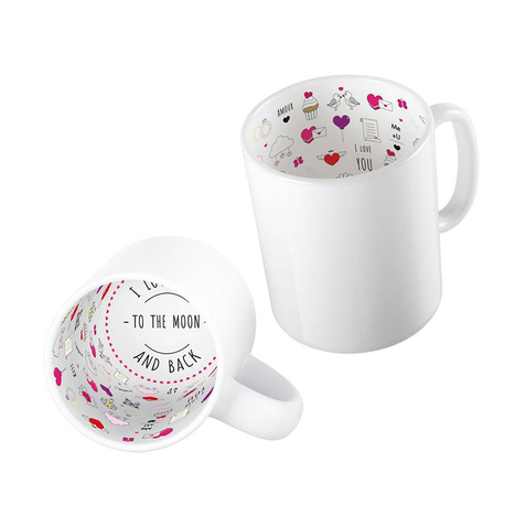 love you to the moon mug copy.PNG