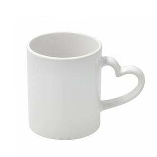 heart shaped mug copy.PNG