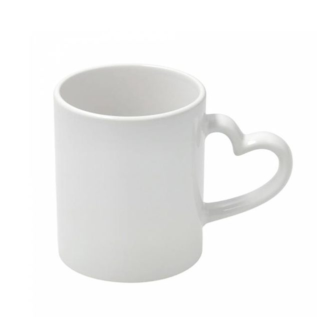 heart shaped mug copy.PNG