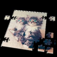 puzzle copy.png