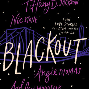 Pub Day Shout-Outs for June 22, 2021, featuring Dave, Heywood, and Clayton+