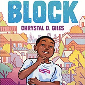 Pub Day Shout-Outs! for January 26, 2021 featuring Giles, Quotah, and Patel