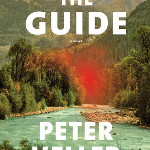 Pub Day Shout-Outs! for August 24th, 2021 featuring Heller, Barker, and Jeffers