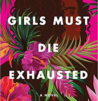 Pub Day Shout-Outs for August 3, 2021, featuring Allen, Asaka, and Jafari